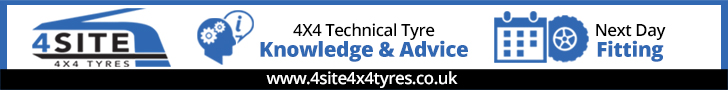 4site4x4tyres.co.uk
