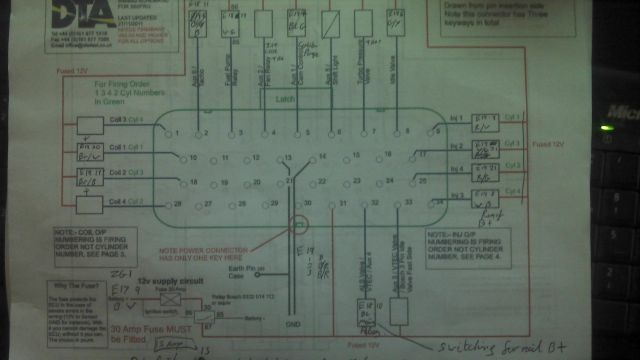 10501_176_1 difflock view topic dta s60 ecu to suzuki jimny m13 a wiring dta s60 wiring diagram at n-0.co