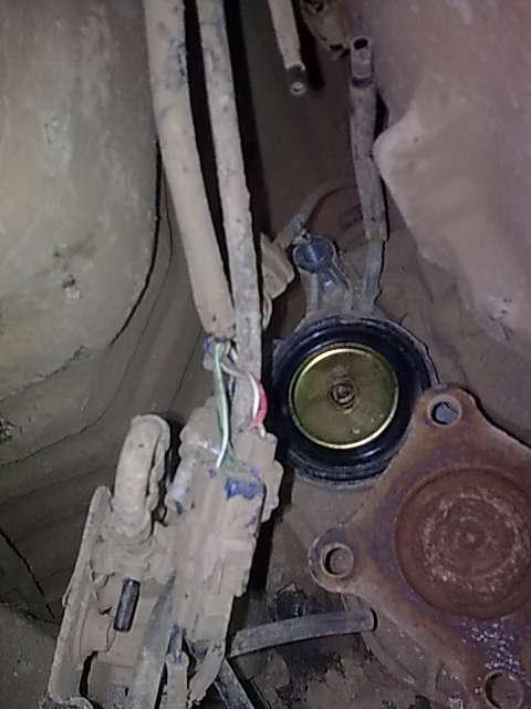 daihatsu repair manual ebay autos post