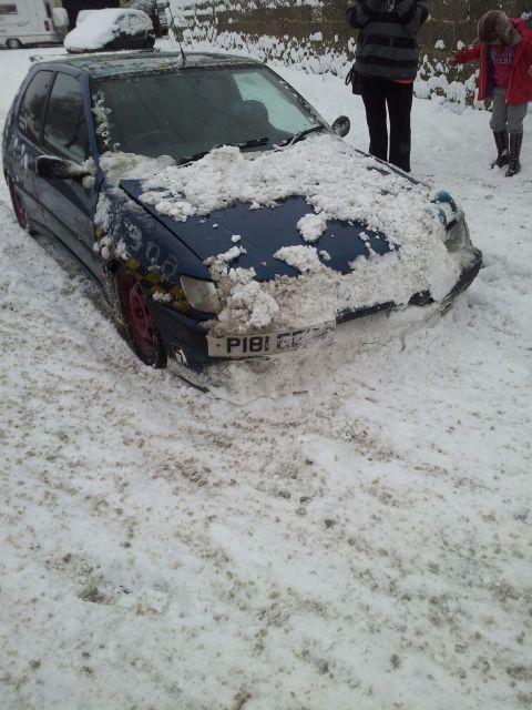 [Image: 10871_snow_plow2_1.jpg]