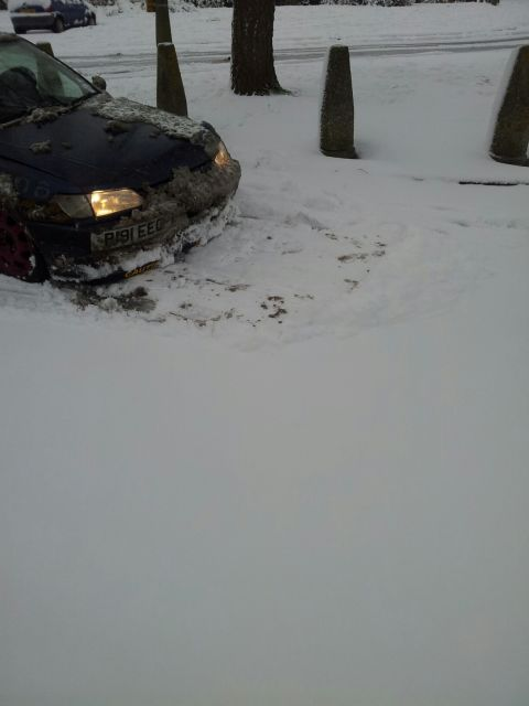 [Image: 10871_snow_plow_1.jpg]