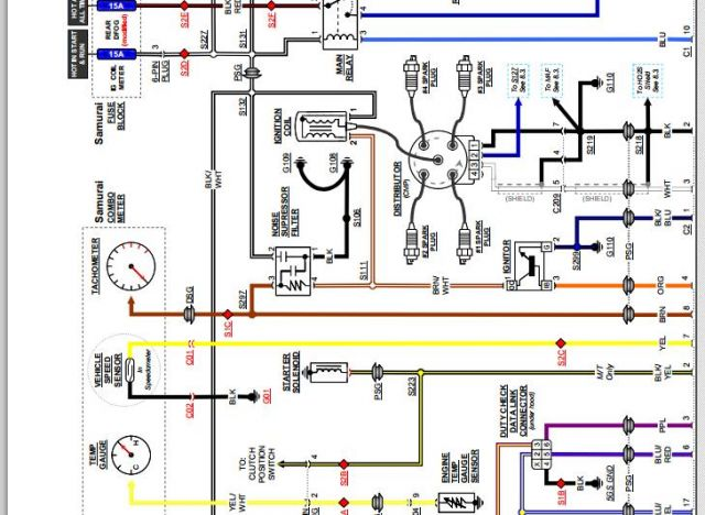Wiring diagram ironman winch diy wiring diagrams difflock view topic please someone help me with rev gauge rh forum difflock com winch solenoid wiring winch solenoid wiring publicscrutiny Images