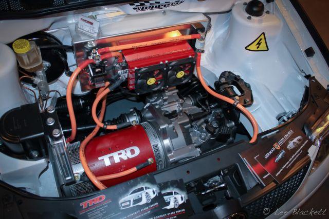Difflock View Topic Hybrid Conversion Sj