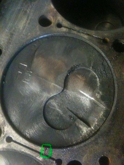 xpansion tank 2 crack heads