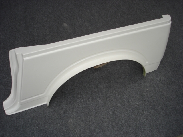 auto parts online new zealand html with Suzuki Samurai Body Panels on 228904 Bmw Wheels New Zealand in addition Suzuki Samurai Body Panels as well Product1622 further Used Minibus Cars For Sale On Auto Trader further Longversion.
