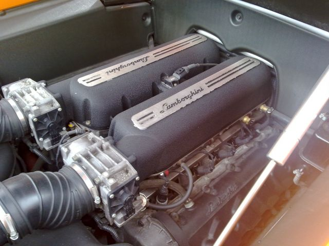 difflock :: view topic - re-engine options for a jimny