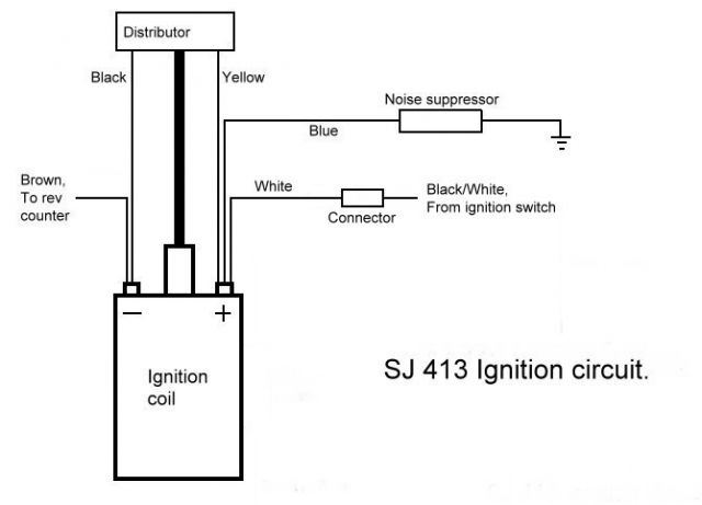 7385_413_Ignition_circuit_2 difflock view topic 1 6 in 1 3 ignition coil help suzuki samurai ignition wiring diagram at gsmx.co