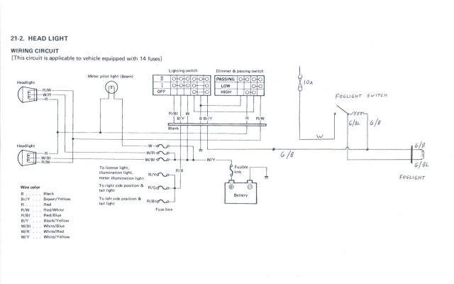 difflock view topic rear light cluster rh forum difflock com Locking Rear Differential ATV Locking Differential