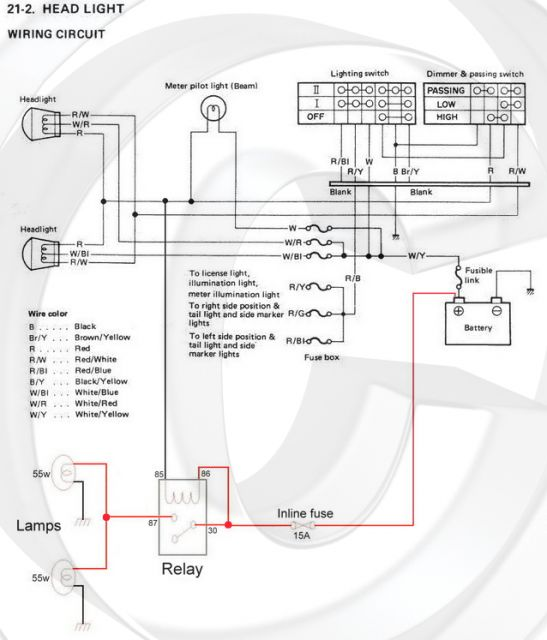 7385_SJ_Spotlight_wiring_1 wiring diagram for a 5 pin relay ireleast readingrat net vdj79 wiring diagram at gsmx.co