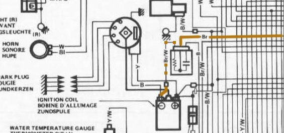 sj410 wiring diagram