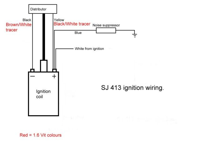 difflock view topic 1 6 in 1 3 ignition coil help rh forum difflock com Eaton G80 Locking Differential Locking Rear Differential