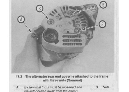 8780_alternator_2 difflock view topic vit engine in samurai alternator wiring suzuki samurai alternator wiring diagram at edmiracle.co